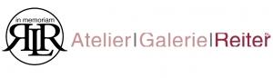 Galerie Rudolf L. Reiter
